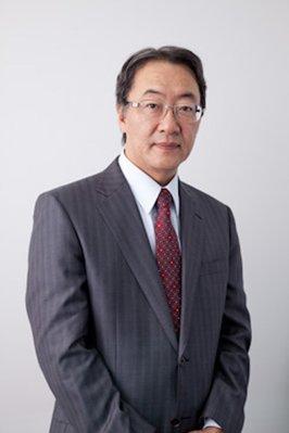 東京大学教授 山本博文
